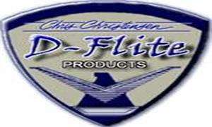 D-Flite