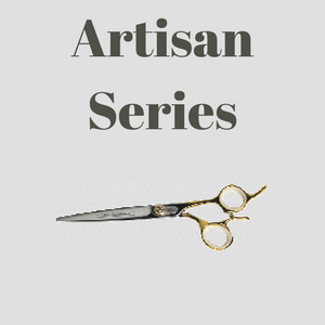 The Artisan Series Shears