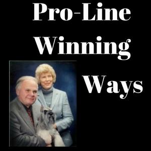Pro-Line Winning Ways