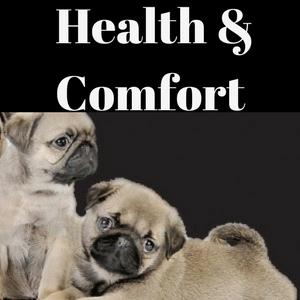 Health & Comfort