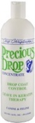 Precious Drop Concentrate 16 oz.