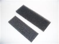 Dryer Filters