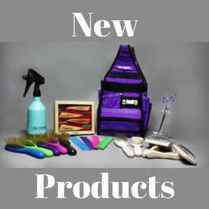 .New Products