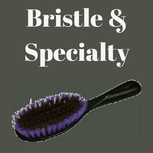 Bristle & Specialty