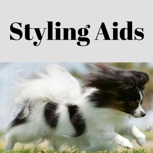 Styling Aids